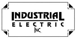 Industrial Control Panel Design Industrial Gas Burner